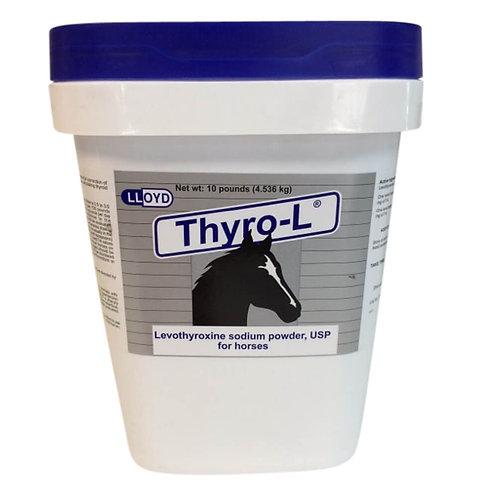 Rx ThyroL, 10 lb