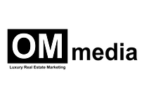 OM Media Logo 3.png