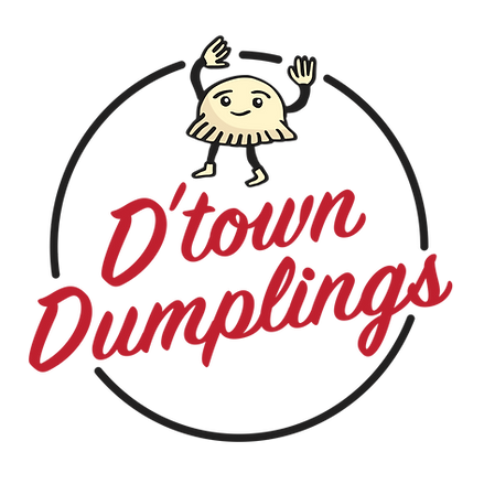 Dtown-Dumplings-LOGO-Color.png