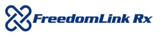 Freedomlink RX