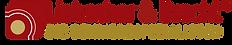 lb-logo-2016-dunkel-registred.png