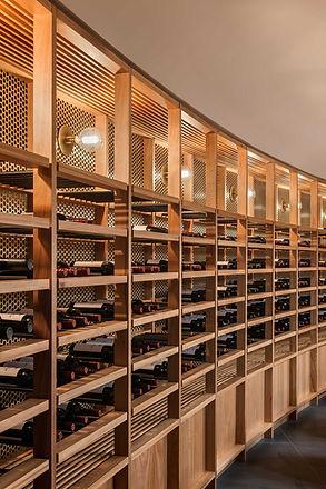 St-Hugo-Wine-Cellar-by-Studio-Gram-with-JBG-Architects-Yellowtrace-04.jpg