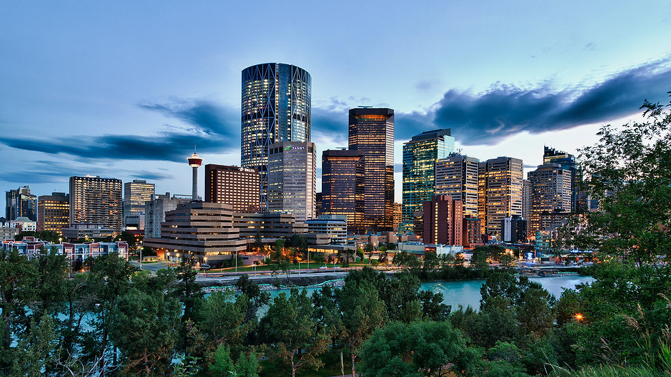 Bow-River-skyline-Photo-credit-Tourism-Calgary.jpg
