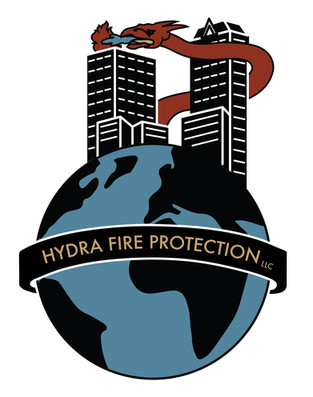 Hydra Fire Protection