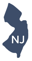 MAP_NJ.png