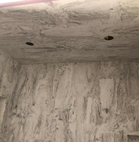 Demetrius-335M Ceiling