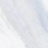 Glacier Onyx