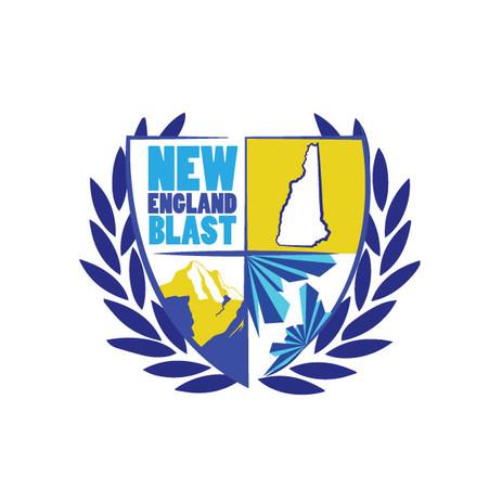 New England Blast