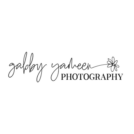Gabby Yameen Photography
