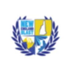 Crest_NEB.jpg