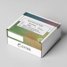 COMING SOON! CASE STUDY: Cytek BioSciences