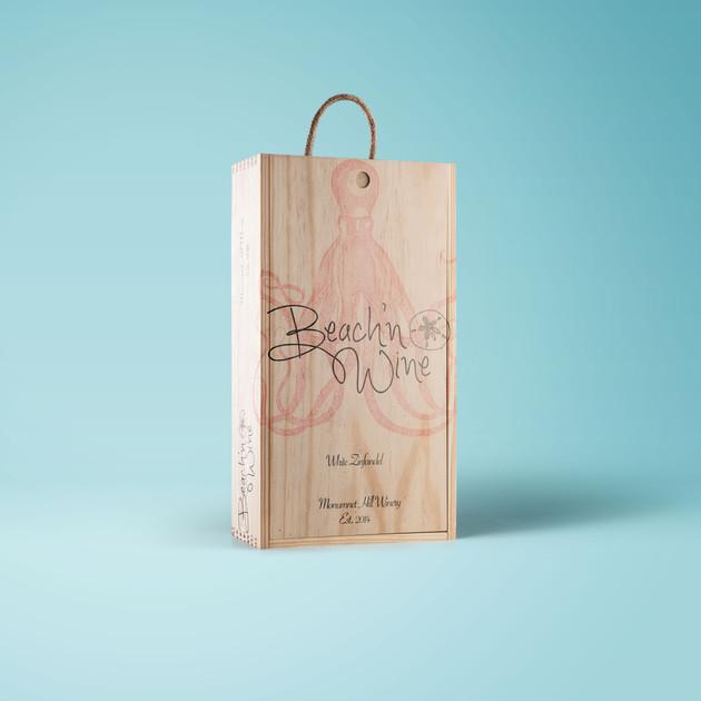Brochures, Posters & Packaging