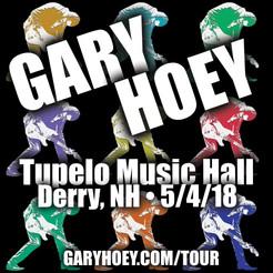 GaryHoey_TourPoster4.jpg