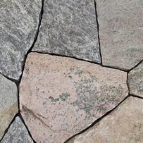 White Oak Mosaic