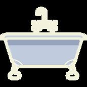 BATH-TUB-SMP.png