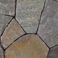 Old Port Mosaic