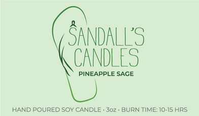 SandallsCandles_Labels_HighRes_Pineapple