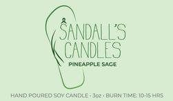 SandallsCandles_Labels_HighRes_Pineapple