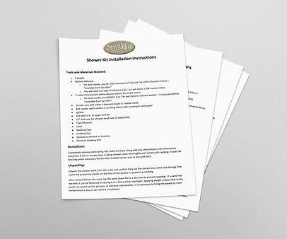 Worksheet-Mock-Up-for-Website.jpg