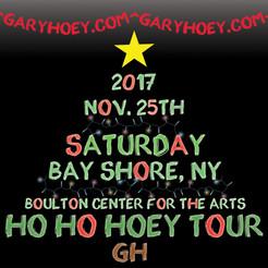 GaryHoey_BayShoreNY_Poster2 3.jpg