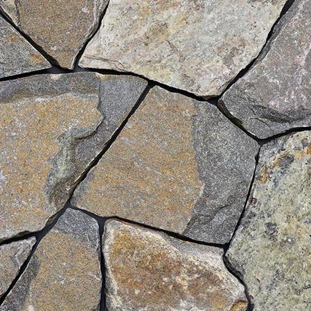 Hillsgrove Mosaic