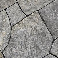 Mount Washington Mosaic