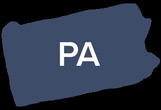 MAP_Penn.png