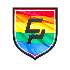 CampusProteinShieldONLY_PrideFlag.png
