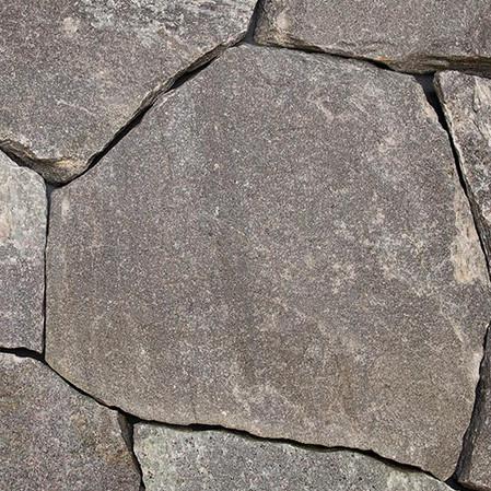 Prescott Mosaic