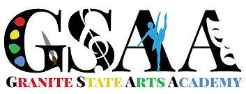 GSAA-logo.jpg