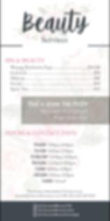 CharmedBeautySalon_Brochure_Page2.jpg
