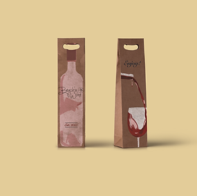 WineCardboardPackaging.png