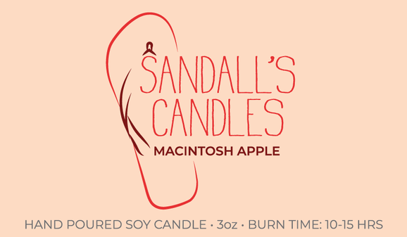 SandallsCandles_Labels_HighRes_Macintosh
