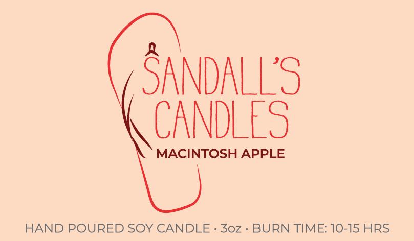 SandallsCandles_Labels_HighRes_Macintosh