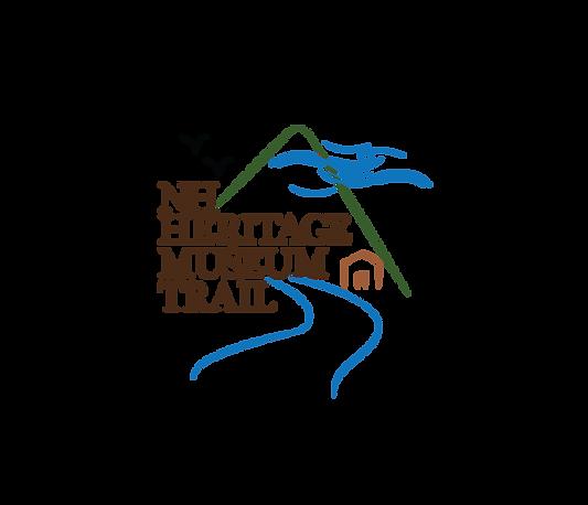 NHHMT-Logo.png