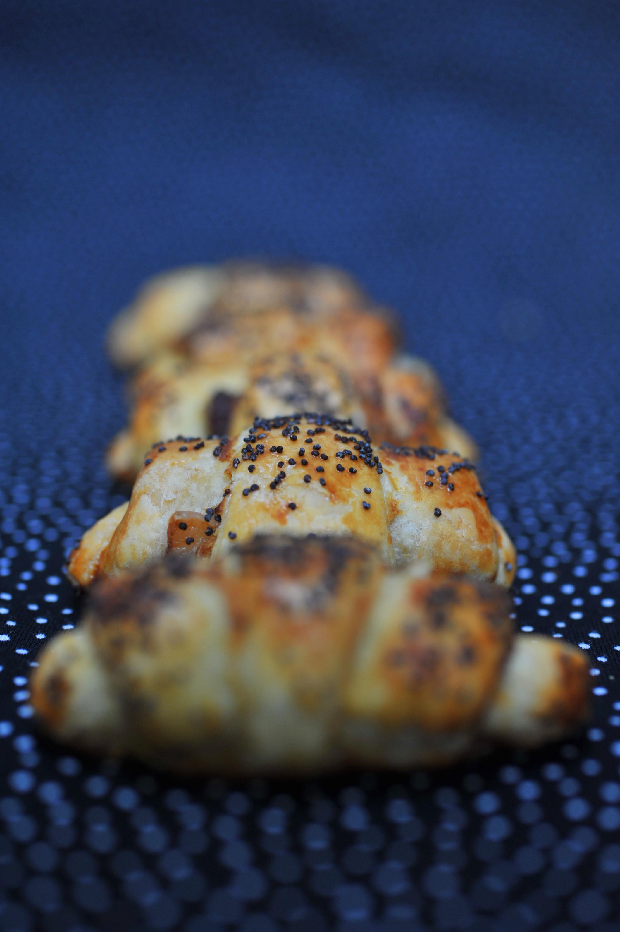 Lesptiteschoses-croissants2.jpg