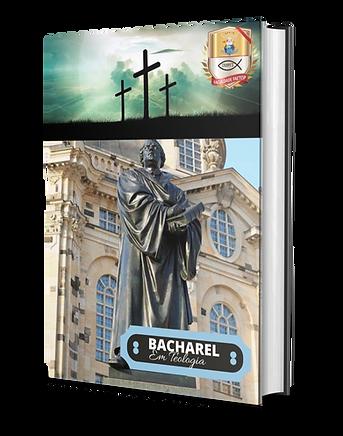 BACHcapa1.png
