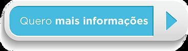 informações.png