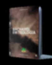 TEOLOGIA 3 bacharel.png