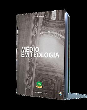 TEOLOGIA_2_médio.png