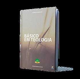 TEOLOGIA_1_básico.png