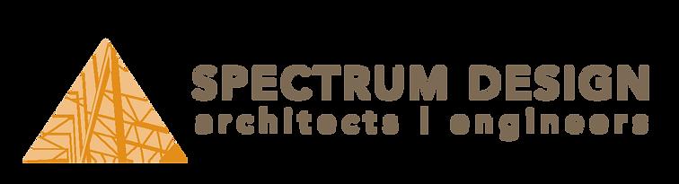 spectrum logo landscape-left.png