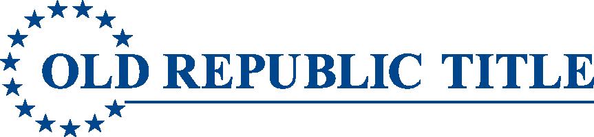 ORT Blue Logo.png