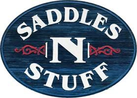 SaddlesNStuff4.jpg