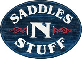 SaddlesNStuff4.jpg