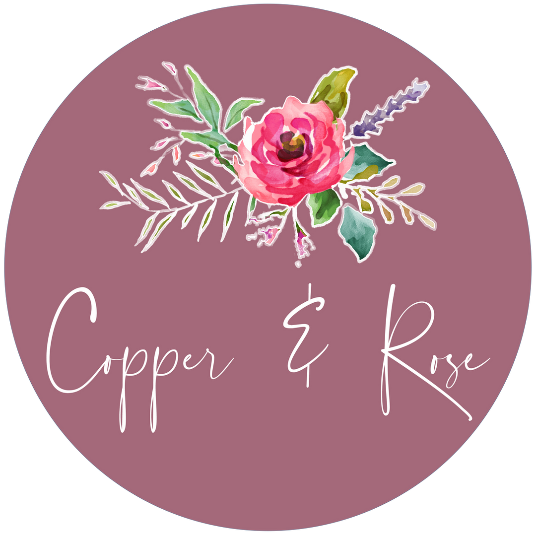 CopperandRose.png