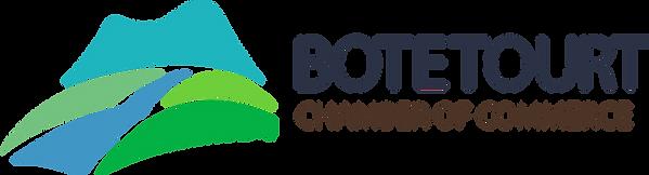 Botetourt Chamber Logo- From MAM.png