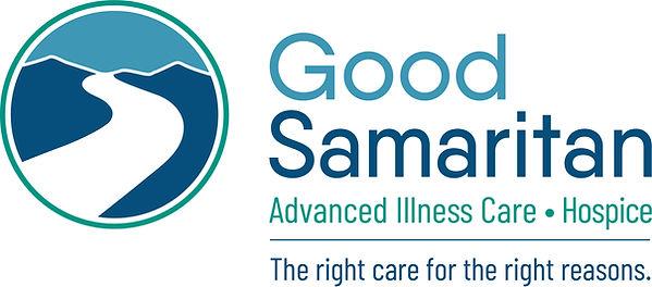 GoodSam_Logo_PrimaryLogo_Tag_hires.jpg