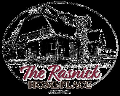 Rasnick_Homeplace_Logo_Full%20Color_Web-