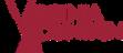 VMM logo_black and burgundy.png